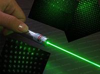Лазерная указка Звездное небо LR-014