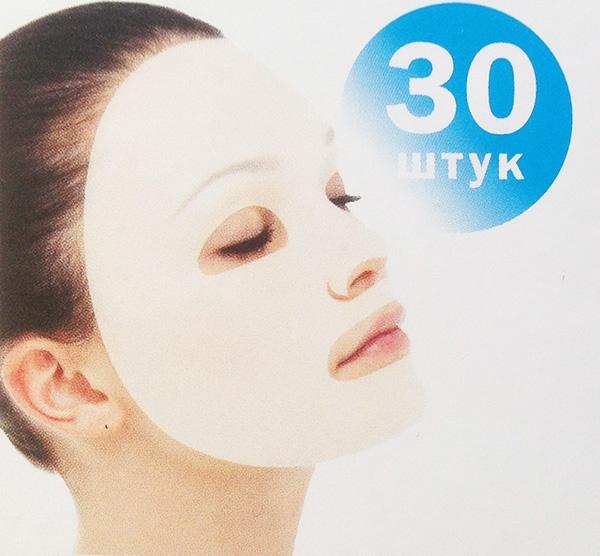 маска для лица lululun отзывы